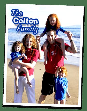 Colton-Family-2