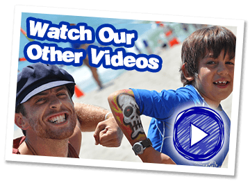watch-our-other-videos