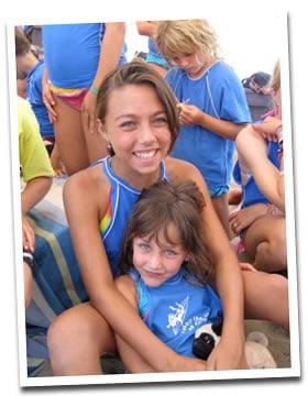Agoura Hills Summer Camp