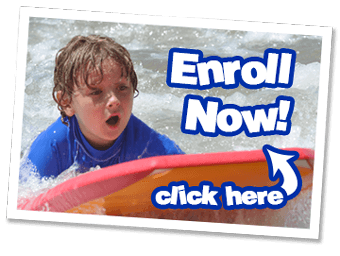 enroll-now-click