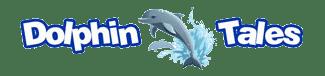 dolphin-tales