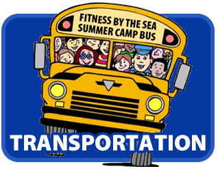 pacific palisades summer camp transportation