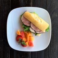 Kids-Ham-Sandwich